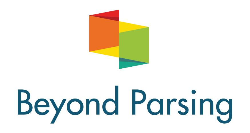 Beyond Parsing